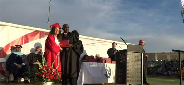 Folsom Cordova Unified School District / Homepage