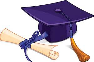 5th Grade Promotion/ Certificate Pick up 5/28 9-11:30am