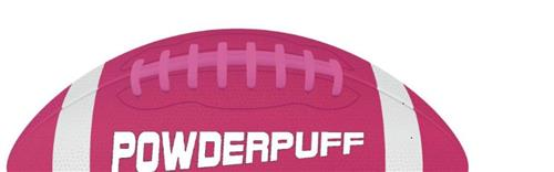 PowderPuff Club