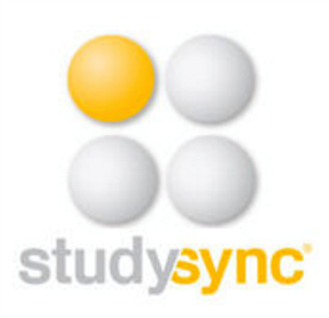 Image result for studysync