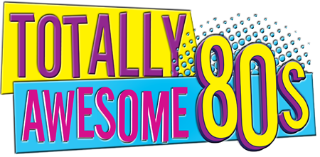 Spirit Day - It's 80's day on Friday, April 26, 2019.