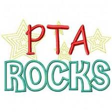 PTA News and Events...