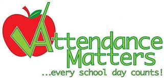 Why is school attendance so important?