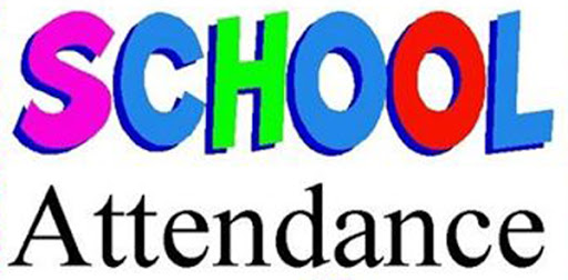 School Attendance During Distance Learning