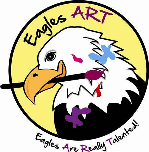 Eagles ART
