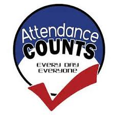 SCHOOL ATTENDANCE & INDEPENDENT STUDY AGREEMENTS