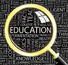 ELEMENTARY EDUCATION OPTIONS