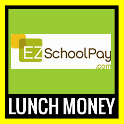 PAYING FOR SCHOOL LUNCH