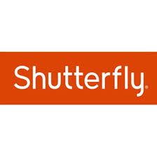 SHOP AT SHUTTERFLY OR TINY PRINTS AND GIVE BACK TO THE PTA