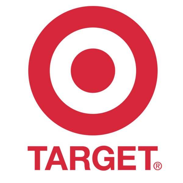 Target school fundraiser information and log in