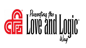 LOVE AND LOGIC PARENTING PROGRAM