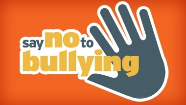 Mather Heights Anti-Bullying Resources