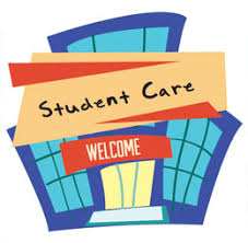 STUDENT CARE INFORMATION