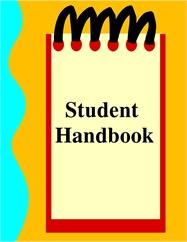 MATHER HEIGHTS 18-19 PARENT/STUDENT HANDBOOK
