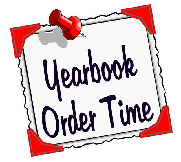 PURCHASE YOUR 2020-2021 MHE YEARBOOK!