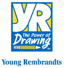 YOUNG REMBRANDTS SUMMER CLASSES AT MATHER HEIGHTS