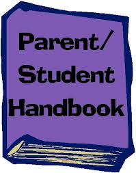 NSE Student/Parent Handbook 2017-2018 is updated and ready for viewing. Please see FOR PARENTS on the website.