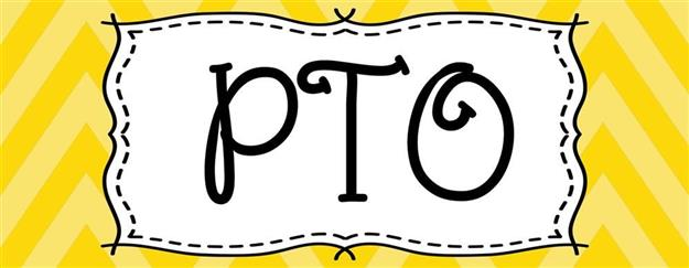 2017-2018 PTO Funds At Work..please see under the PTO page, Where the Money Goes? for more information.