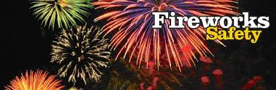 Important Information from the State Fire Marshal regarding California Fireworks Safety and Education School Programs