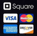 Square Store Logo
