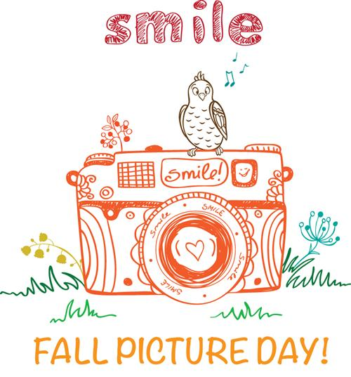 Fall_PictureDay