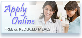 District Free & Reduced Meals