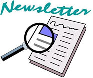 PTA Newsletter March