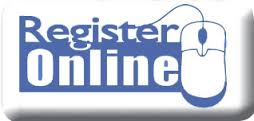 Make Sure To Finish Your Child's Registration Online!