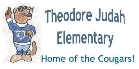 TJ Times: Monthly School Newsletter