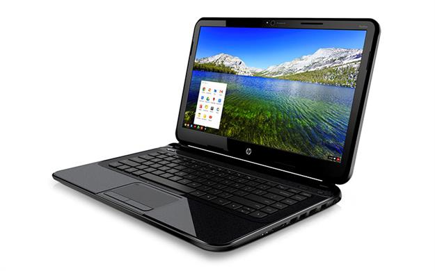 Troubleshooting Chromebook Login Issues