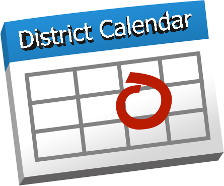 FCUSD INSTRUCTIONAL CALENDARS