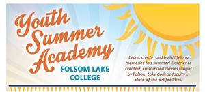 YOUTH SUMMER ACADEMY