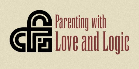 LOVE AND LOGIC PARENTING SERIES