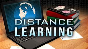 Distance Learning Supports