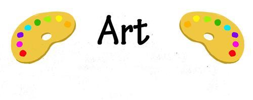 CHS ART