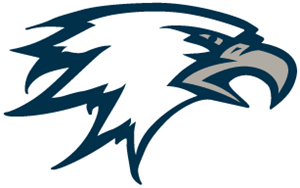 Vista Del Lago Eagles