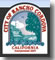 Rancho Cordova Icon