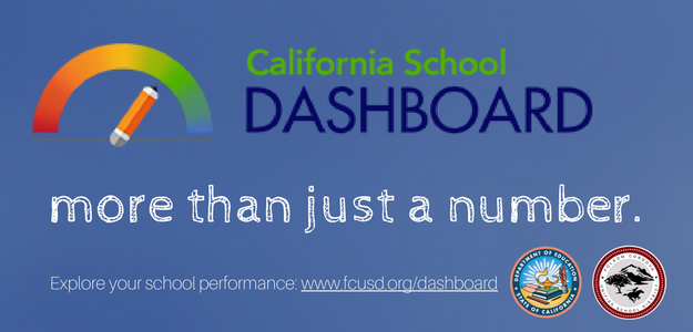 More than just a number: New resource to understand how your schools are doing