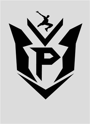 Parkour Club Vista