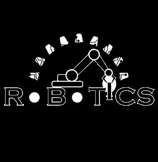 Clubs Robotics Club