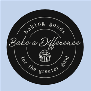 Bake a Difference: Baking Goods for the Greater Good