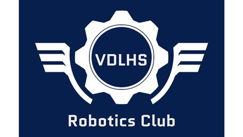 Robotics Club Home Page