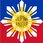 filipinos united