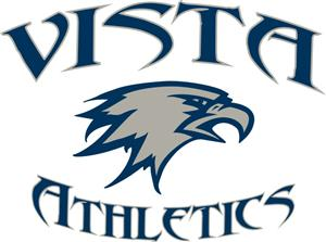 Vista Athletics