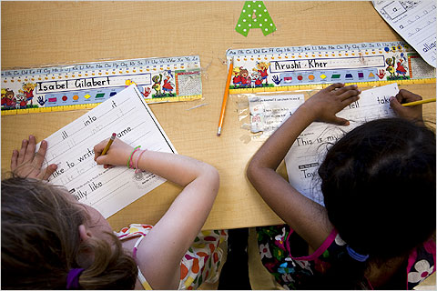 Who Are Gifted And Talented And What Do >> Gifted And Talented Education Gate Our Gate Program