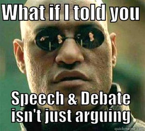 1f98cbe9bea8cb1e96be6bc9c075fddea741e4751e78e69d94722d5f2fab93ab?rnd=0.233577556085576 speech and debate club memes