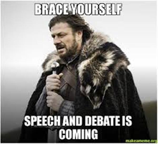 debate pic 3?rnd=0.753411711544456 speech and debate club memes