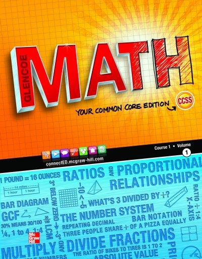 mcgraw hill mathematics grade 5 california edition. Black Bedroom Furniture Sets. Home Design Ideas