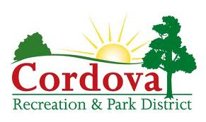 Cordova Recreation & Parks District