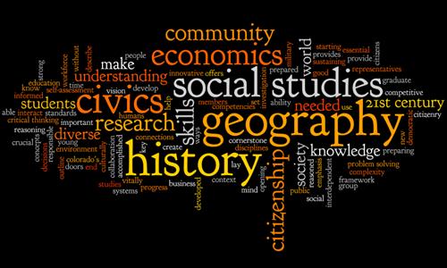 Image result for social studies